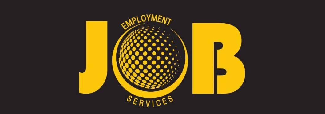 Job Employment Services